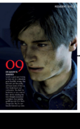 PlayStation Official Magazine UK, issue 156 - Christmas 2018 6