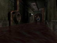 RE3 Park Sewers 1