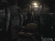 Resident Evil 0 screenshot3