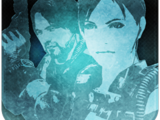 List of awards for Resident Evil: Revelations