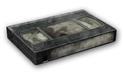 RE7-VHS.0.png