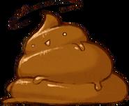 RERES emoji11
