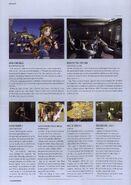Game Freaks №20 May 2003 (1)