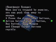 Game instruction A (re3 danskyl7) (4)
