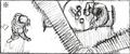 Resident Evil 6 storyboard - Fallen Hero 7