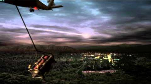 Resident_Evil_The_Umbrella_Chronicles_all_cutscenes_-_Death's_Door_1_ending