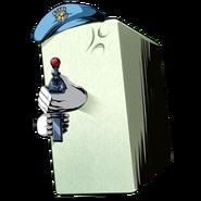 Tofu Clan Master2