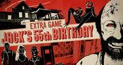 Jack's 55th Birthday title card.jpg