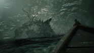 RE8 image from BIO OFFICIAL Twitter (1)