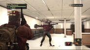 REV2 Raid Mode Barry