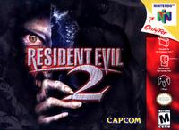 Resident-Evil-2-N64