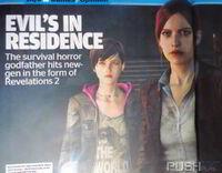 Resident-Evil-Revelations-2-Claire-Moira
