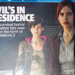 Resident-Evil-Revelations-2-Claire-Moira.jpg
