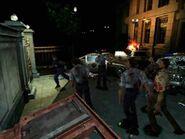 Resident Evil 2 screenshot3