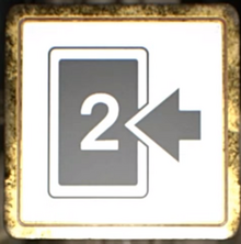 Two card plus.png