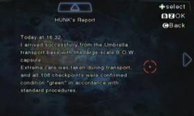 Informe de HUNK.png