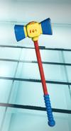 RERES Sledgehammer12