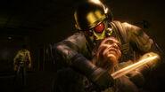 Resident-Evil-Operation-Raccoon-City-Hunk-Zombie