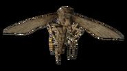 Resident Evil 7 Bug