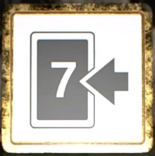 Seven card .png