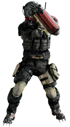3A-7 Render.png