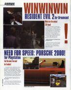 Hyper №81 Jul 2000 (2)
