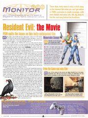 PSM 10 June 1998 movie article.jpg