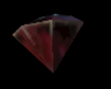 Red-jewel.png