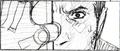 Resident Evil 6 storyboard - Fallen Hero 27