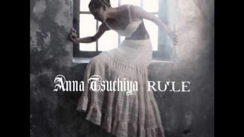 Anna_Tsuchiya_-_Guilty