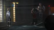 Resident-Evil-2 2018 08-21-18 004