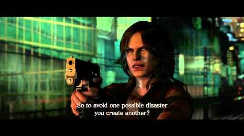Resident_Evil_6_all_cutscenes_-_Final_Showdown_with_Derek_Simmons