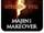 Majini Makeover