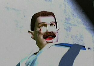 RE2 (1998)