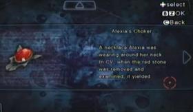 Collar de Alexia archivo.png