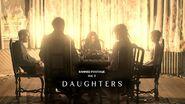 DaughtersDLC