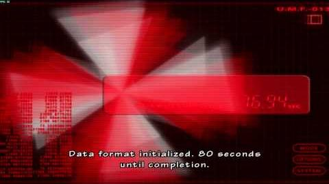 Resident_Evil_The_Umbrella_Chronicles_all_cutscenes_-_Dark_Legacy_2_scene_3