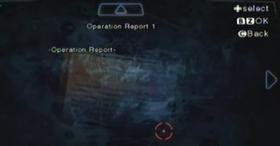Informe de Operaciones I.png