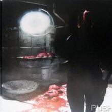 Resident-Evil-Revelations-2-3.jpg