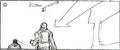 Resident Evil 6 storyboard - Fallen Hero 8