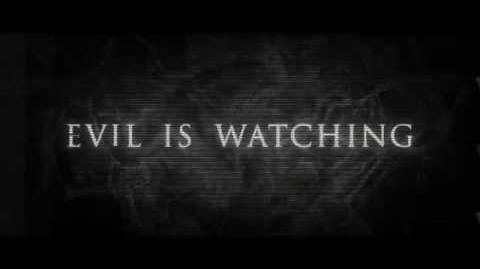 Resident Evil Revelations 2 - Primer Trailer