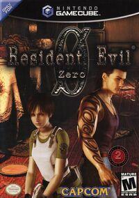 Resident evil zero.jpg