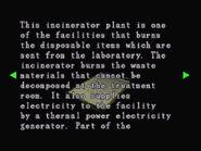 Incinerator manual (re3 danskyl7) (2)