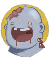 RERES emoji06