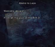 RE DC Memo to Leon file page2