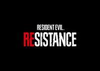 RE Resistance Logo Black.jpg