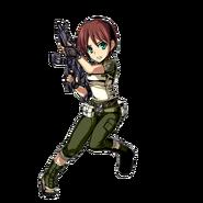 Rebecca RE1 Clan Master10