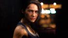 Resident Evil 3 Remake - Official Announcement Trailer 1-35 screenshot