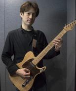 Taisuke Fujisawa