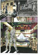 BIO HAZARD 2 VOL.2 - page 27